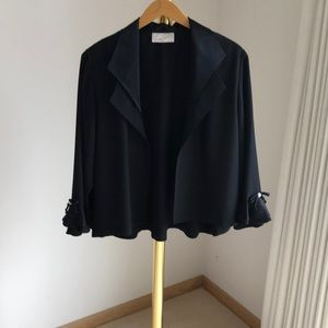 Very pretty formal Jacket